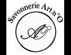 savonnerie-artno